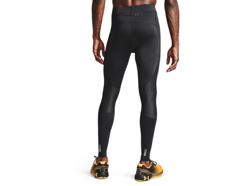 UA Fly Fast HeatGear® Tights
