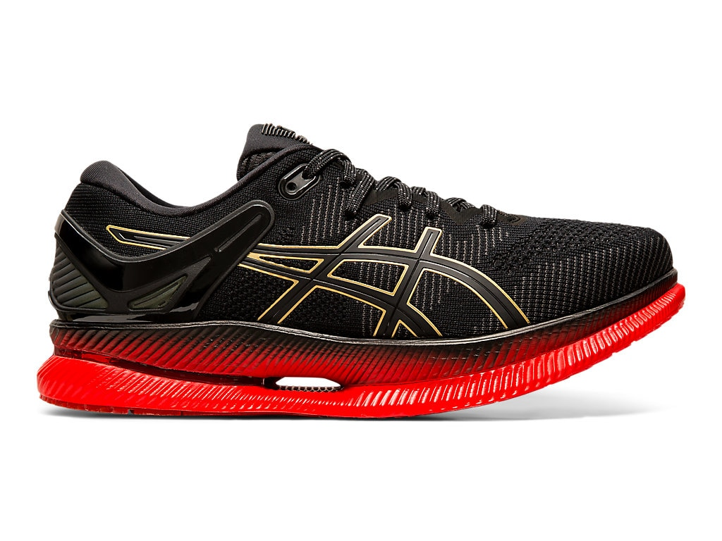 ASICS MetaRide Lady