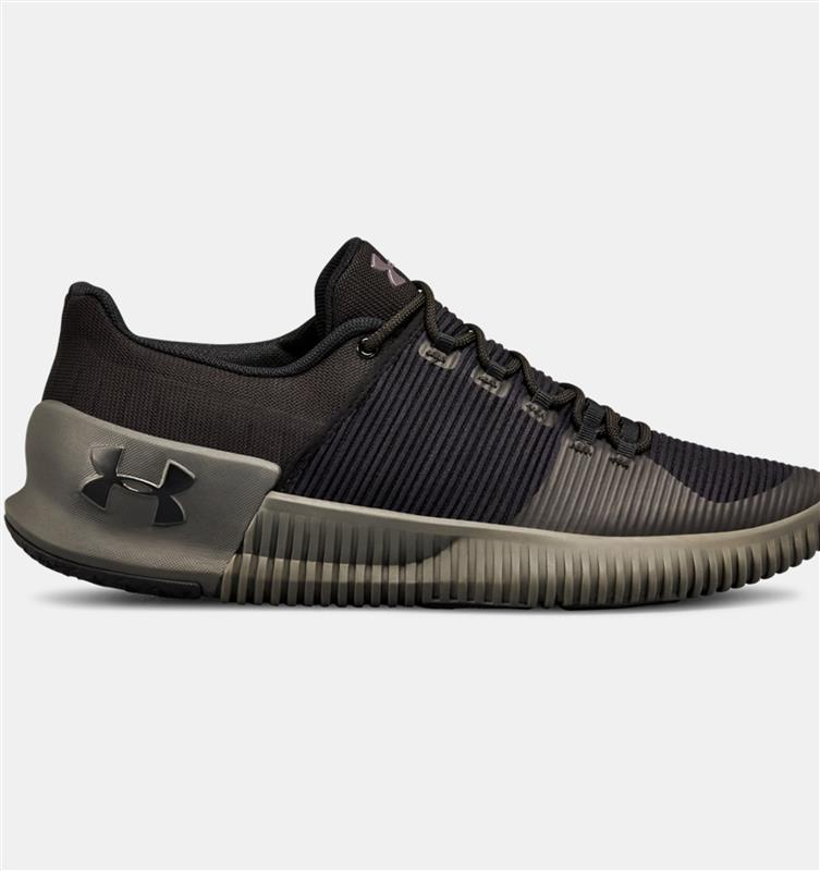 Under Armour Ultimate Speed NM
