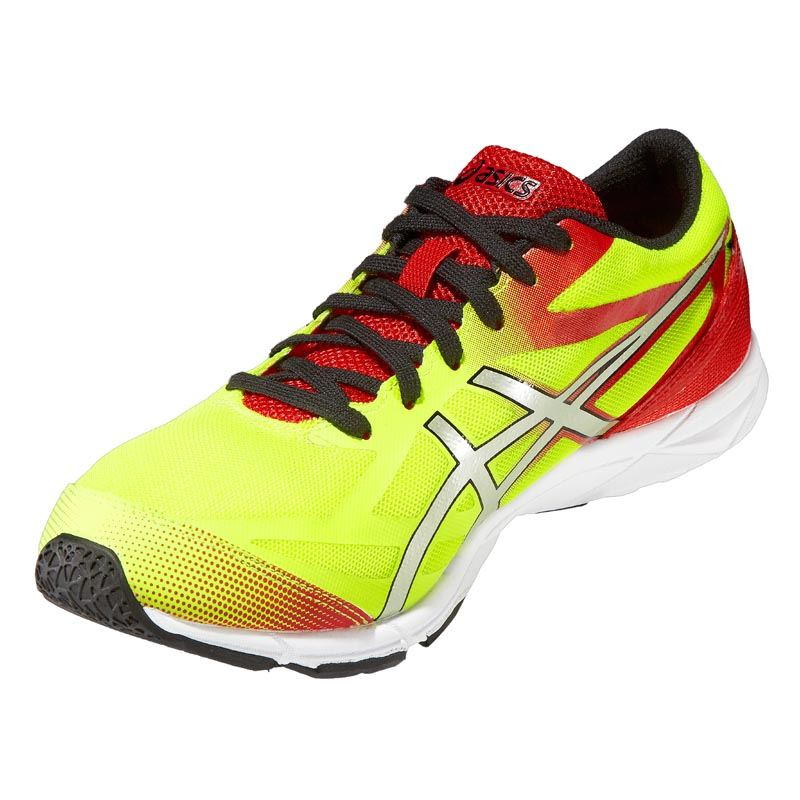 ASICS GEL-HYPERSPEED 6