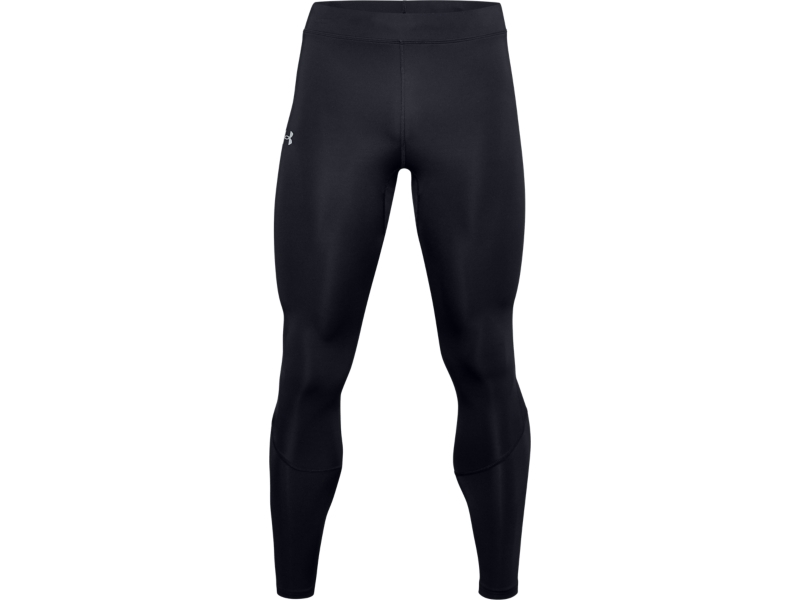 Under Armour Fly Fast HeatGear® Tights