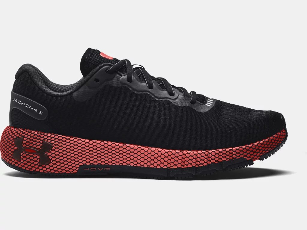 Under Armour HOVR™ Machina 2