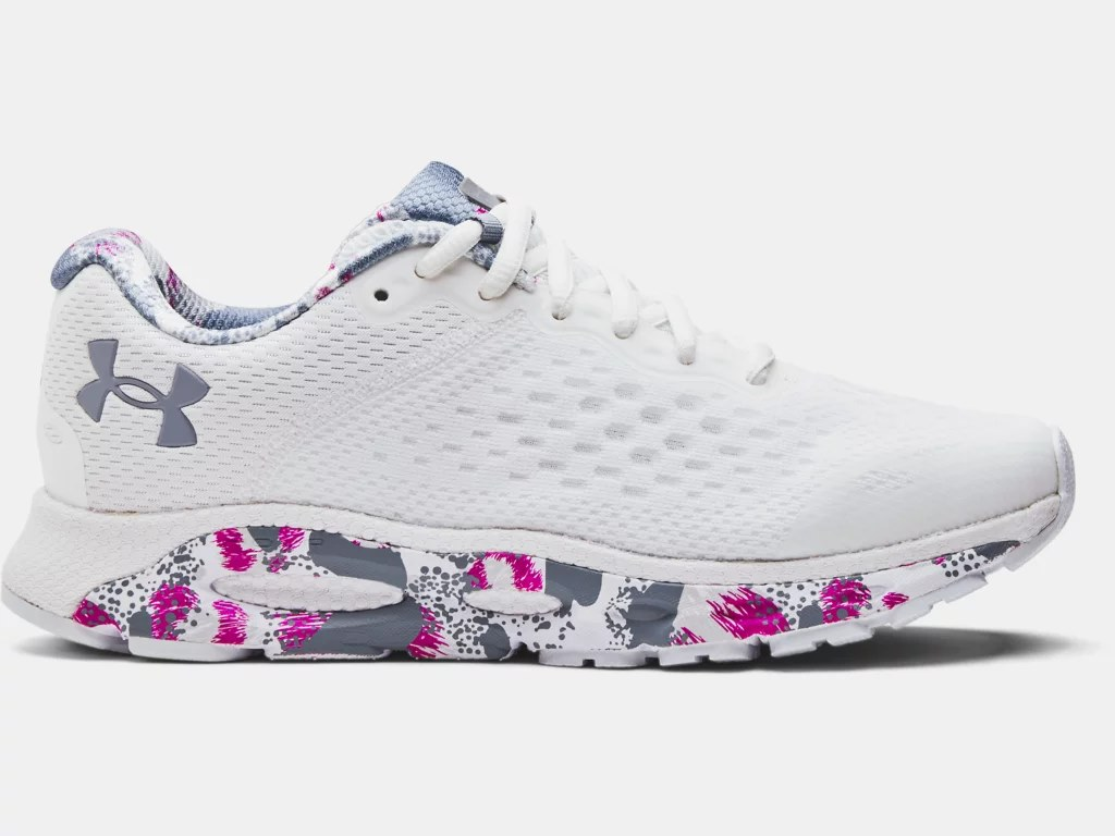 Under Armour HOVR™ Infinite 3 HS Lady