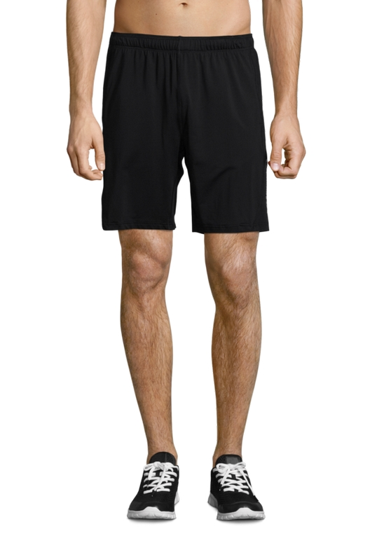 Casall M Core shorts - Beine