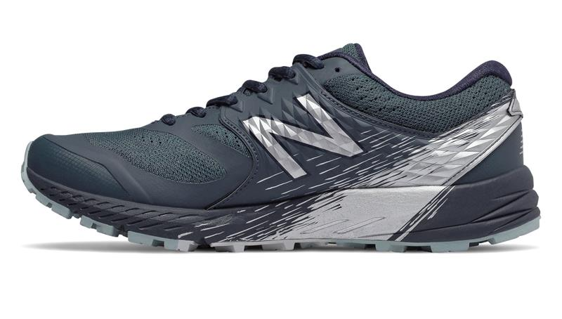 New Balance Summit K.O.M. GTX | Lady - Innenseite