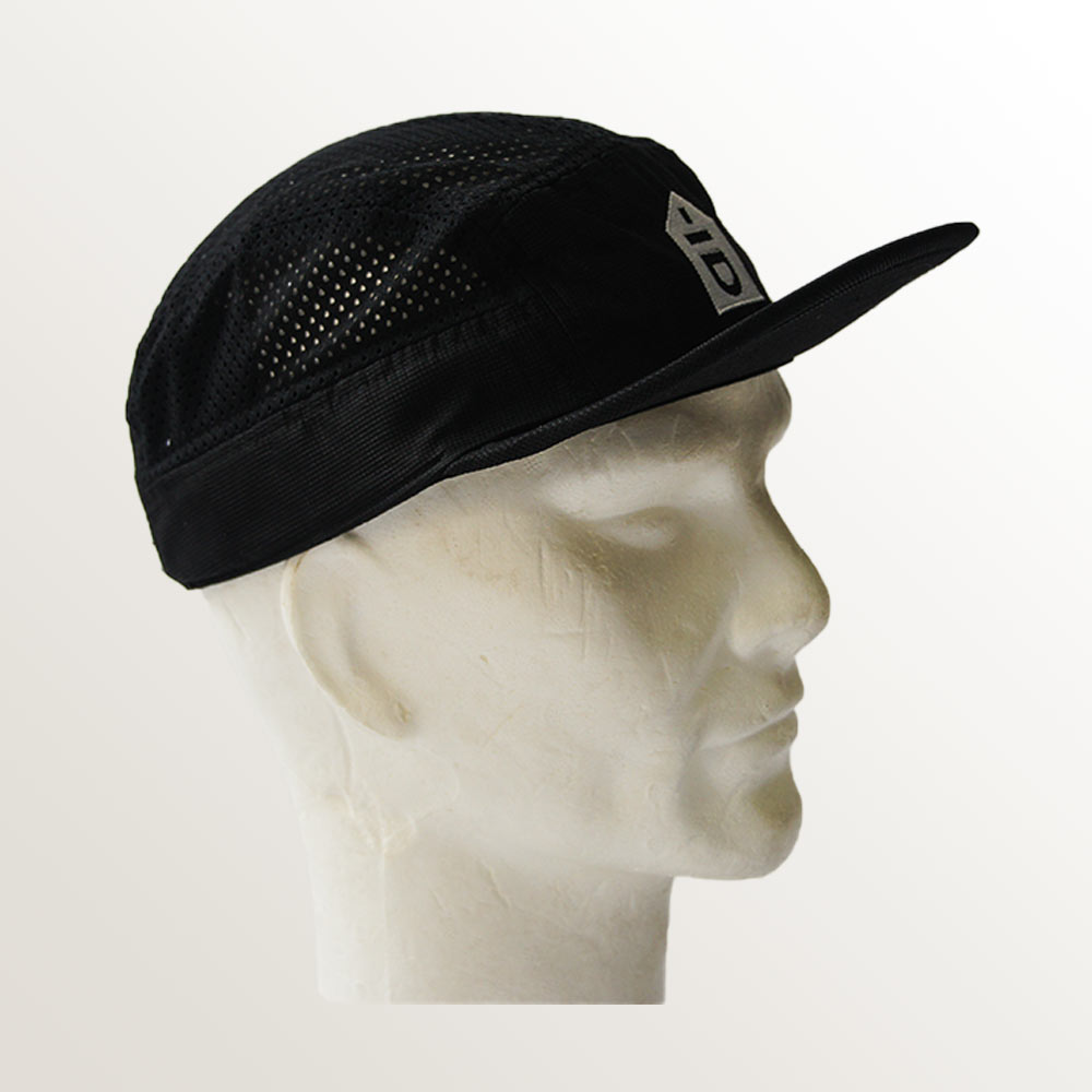 -ID Running Cap Nr.11 - side