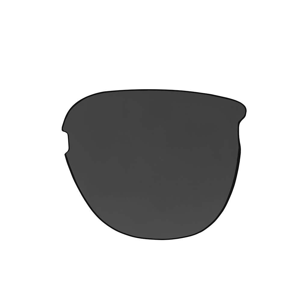 Sunpocket | PKR-I White - black lens