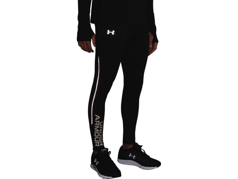 UA Fly Fast ColdGear® Tights