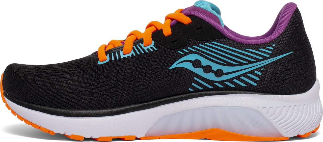Saucony Guide 14 Lady