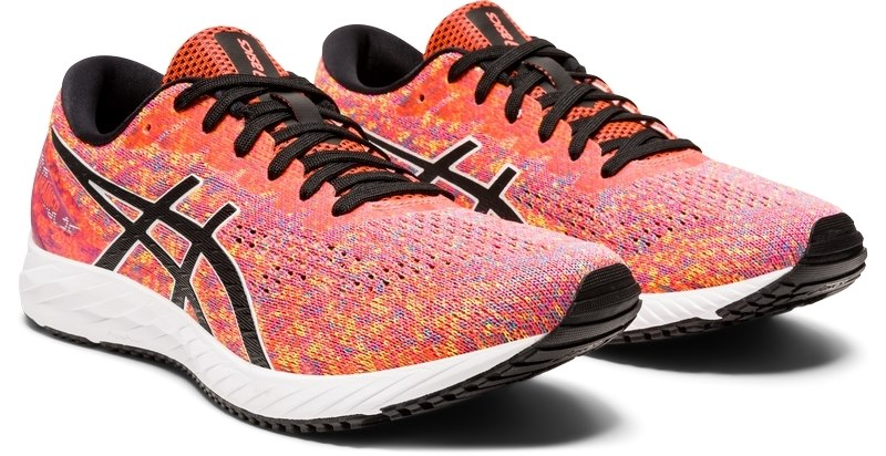 ASICS GEL-DS TRAINER 25  LADY