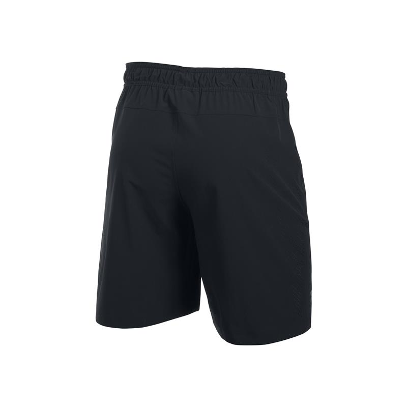 Under Armour Vortex Storm Shorts