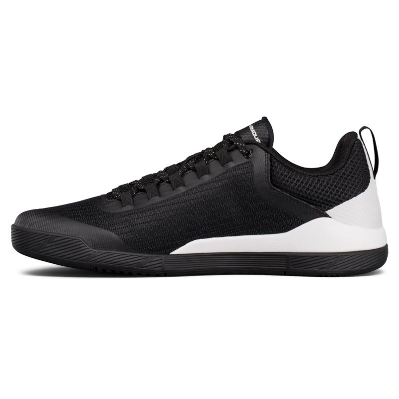 Under Armour Charged Legend TR - Innen