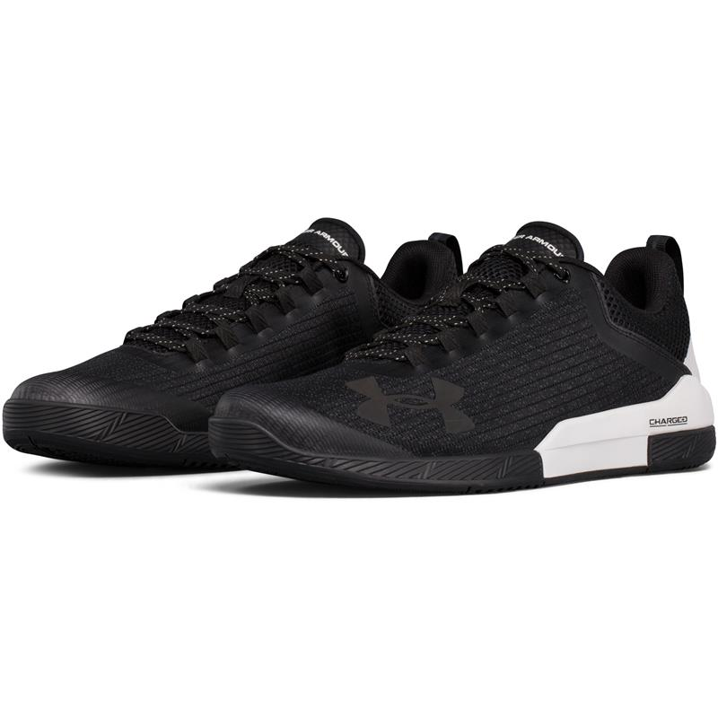 Under Armour Charged Legend TR - Paar