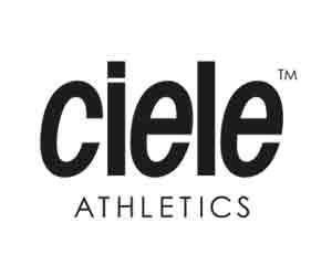 Ciele Athletics