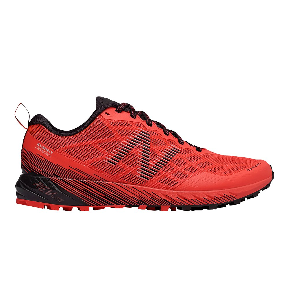 New Balance Summit Unknown | Lady