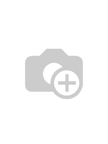Low Tab Running Sock BLACK