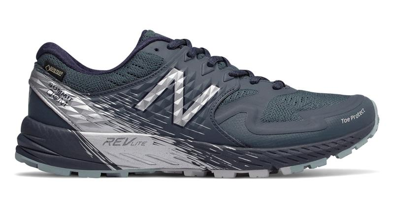 New Balance Summit K.O.M. GTX | Lady