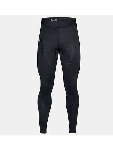 CG Reactor Run SP Tights