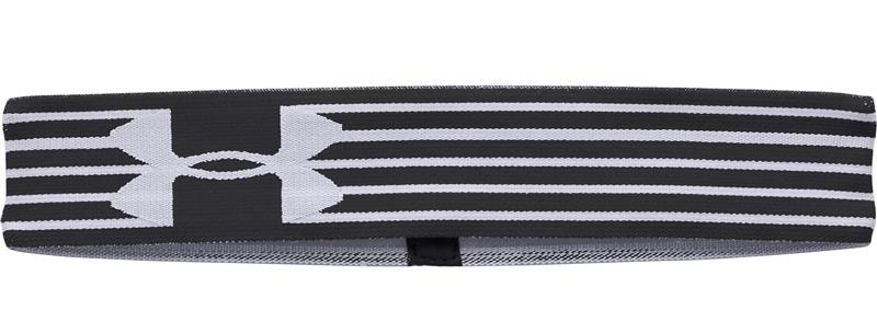 Under Armour Alpha Headband | Stirnband