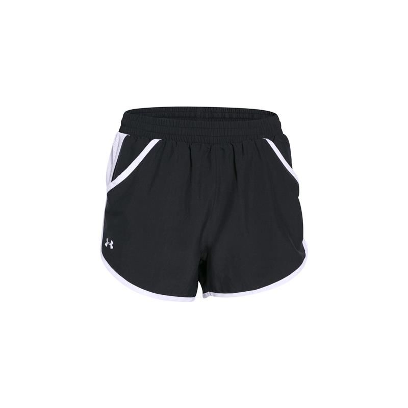 Under Armour FF 1.0 Solid Short