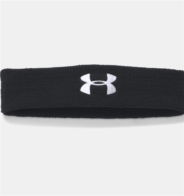 Under Armour Stirnband Performance
