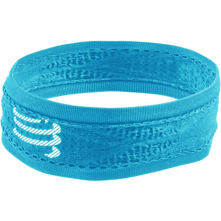Compressport Thin ON/OFF Headband
