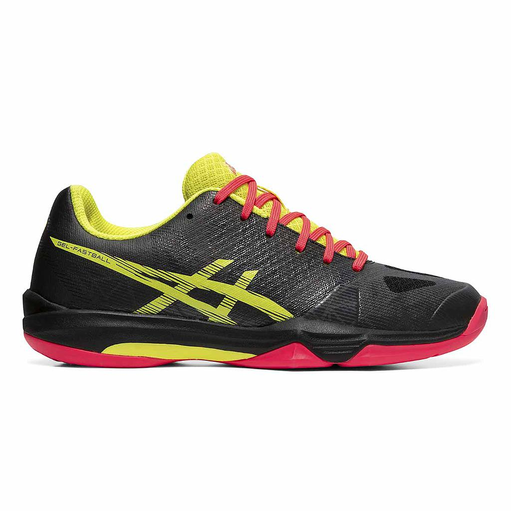 ASICS GEL-FASTBALL 3 LADY