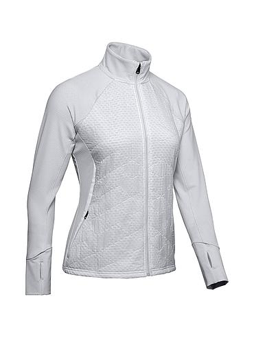 CG Reactor Run Insulated Jacket
