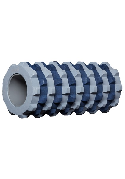 Casall Tube roll