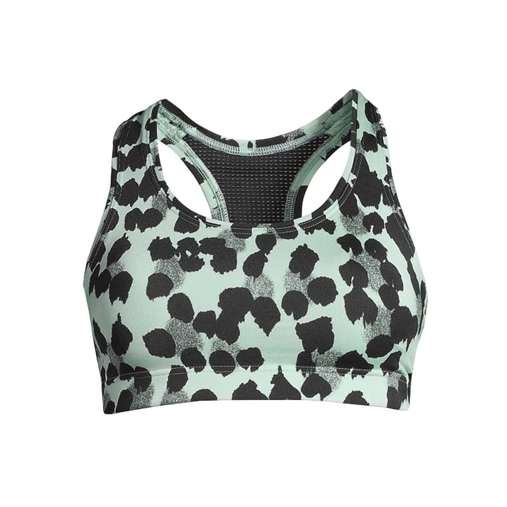 Casall Iconic sports bra A/B-cup