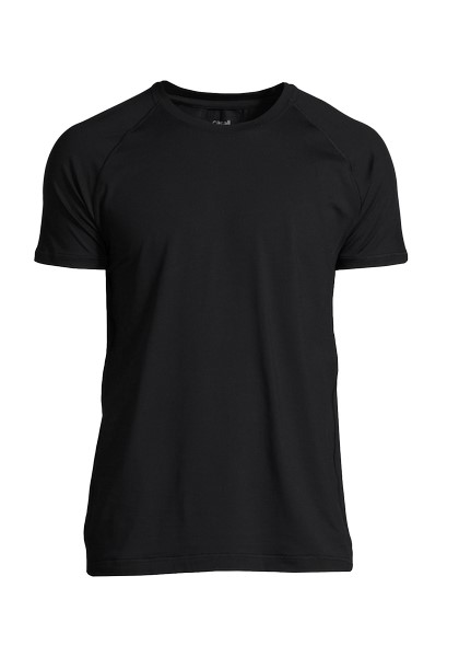 Casall M Essential tee
