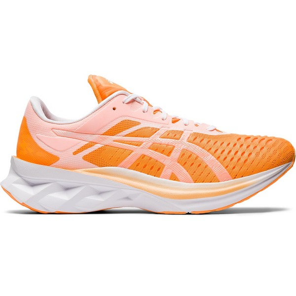 ASICS NOVABLAST - Orange