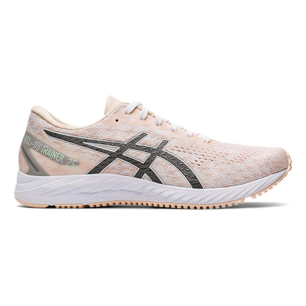 GEL-DS TRAINER 25 LADY