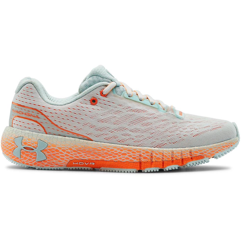 Under Armour HOVR™ Machina Lady