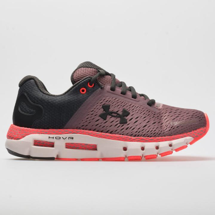Under Armour HOVR™ Infinite 2 Lady