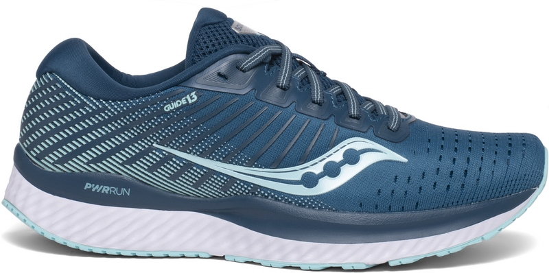 Saucony GUIDE 13 | Lady