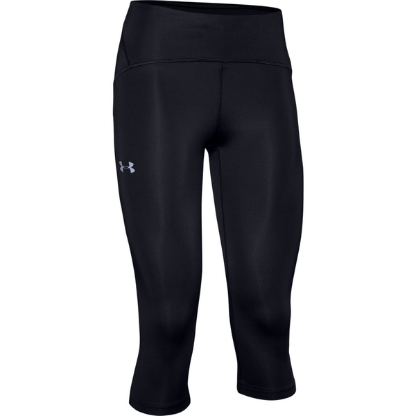 Under Armour Fly Fast Speed Capri