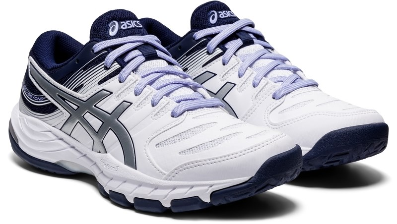 ASICS GEL-BEYOND 6 LADY