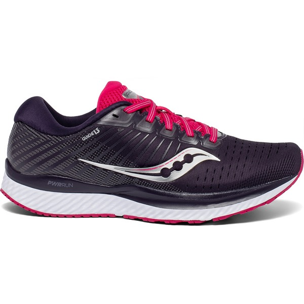 Saucony GUIDE 13 Lady