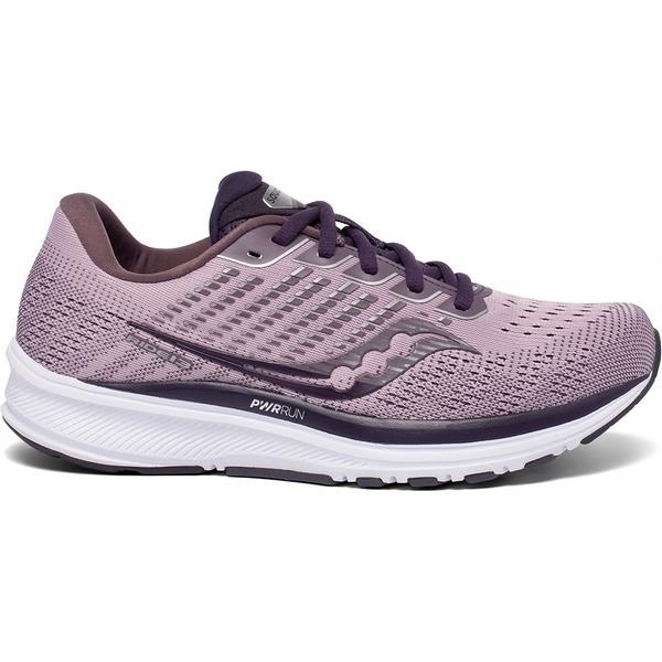 Saucony RIDE 13 Lady