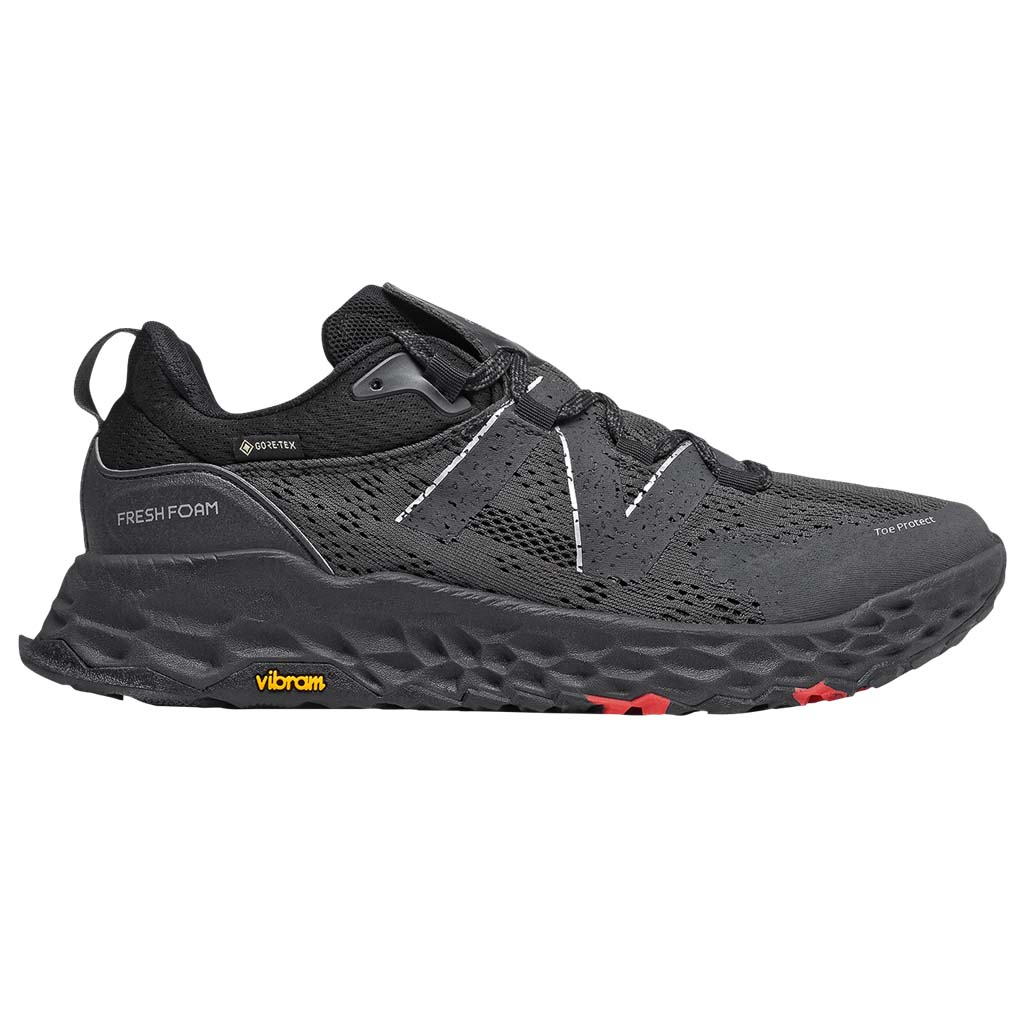 New Balance Fresh Foam Hierro v5 GTX