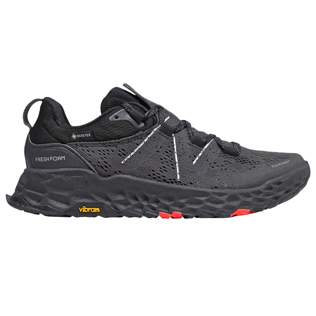 New Balance Fresh Foam Hierro v5 GTX | Lady