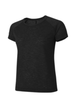 Casall Iconic Tee black