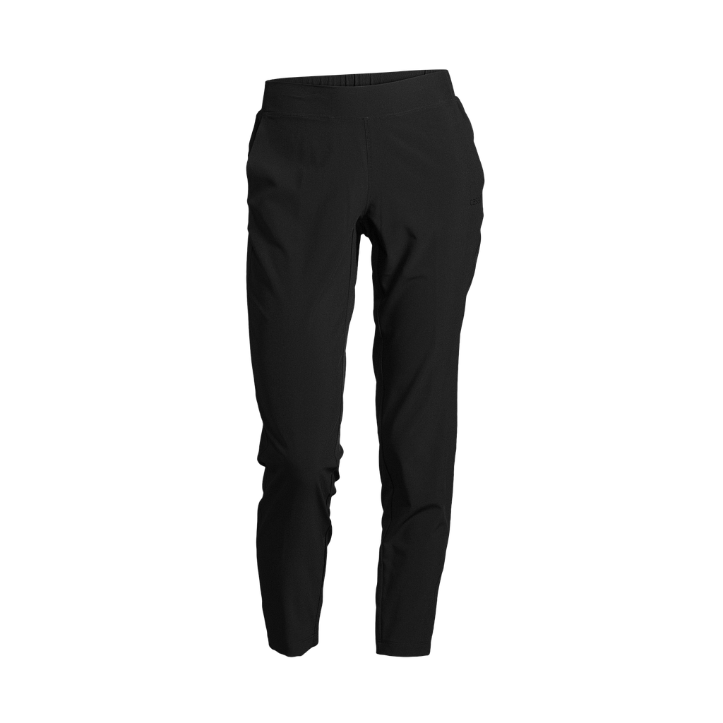 Casall Essential Slim Woven Pants