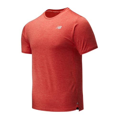 New Balance Q Speed Fuel Jacquard SS