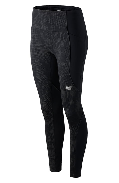 New Balance Impact Heat Tight