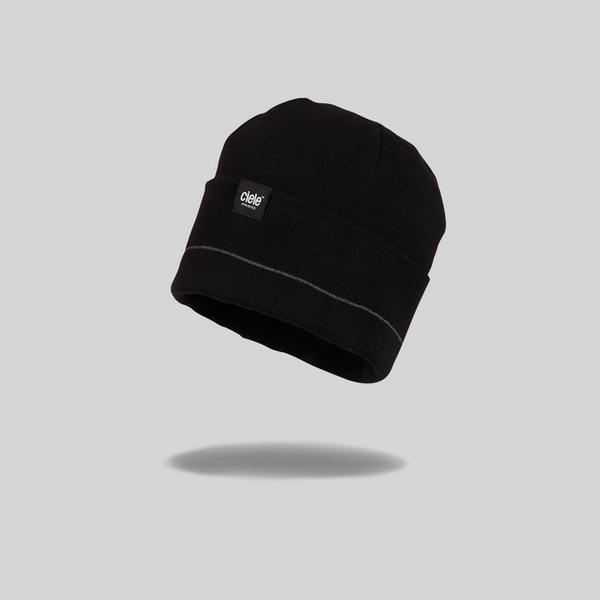 Ciele Athletics | Crew Beanie Shadowcast