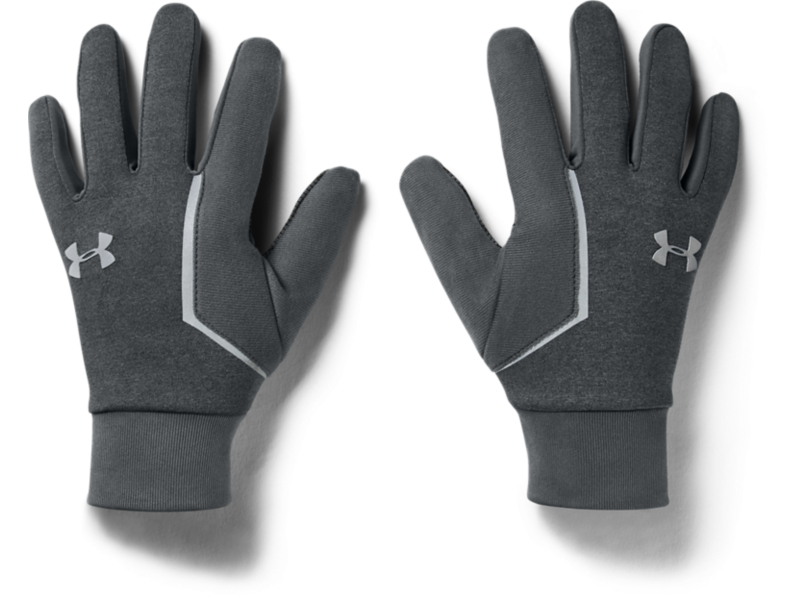 Under Armour | Men's Storm Run Liner Gloves