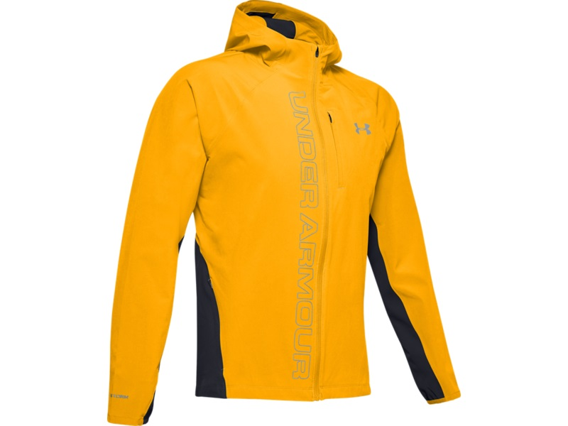 Under Armour Qualifier Outrun The Storm Jacket