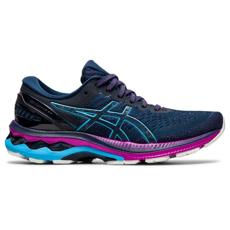 ASICS GEL-KAYANO 27 LADY